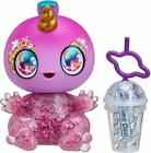 Goo Goo Galaxy DIY Galactic Slime Mermaid Doll & Accessories Boxed Playset
