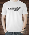 Dodge Dart Rallye Edition T-Shirt $22.99 USD on eBay