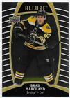 BOSTON BRUINS HOCKEY Base YG RC Parallel Inserts SP - U PICK CARDS $0.99 USD on eBay