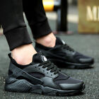Mens Womens Athletic Shoes Sneakers Casual Trainers Gym Running Sports Shoes US
