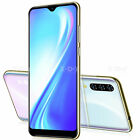 Note 7 16GB 6.3  Android 9.0 Unlocked Smartphone Cell Phone Dual SIM Phablet GPS