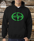 Scion Car Sport Unisex Outdoor Hoodie $35.99 USD on eBay
