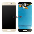 CA For Samsung Galaxy Amp Prime 3 J337A J337AZ LCD Display Touch Digitizer lot