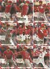 2019 TOPPS UPDATE SHOHEI OHTANI HIGHLIGHTS RETAIL INSERTS ***YOU PICK***