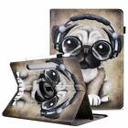 Pattern Leather Stand Case Cover Fr Sony Xperia Z2 Z3 Compact Z4 Tablet 8.0 10.1