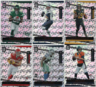 2019 Panini Unparalleled Football - Flight Parallels & RC's - Choose Cards 1-300 $1.29 USD on eBay