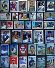 2019 Topps Update Iconic Reprints Baseball Cards Complete Your Set U You Pick on Ebay