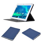"""Universal Cover Protector Soft Silicone Case For XGODY 10.1"""" inch Android Tablet"""