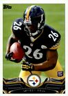 2013 Topps Football You Pick/Choose Cards #251-440 RC Stars ***FREE SHIPPING***