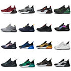 Men's Air Mesh 270 Trainer Sneakers Breathable Fitness Ultralight Athletic Shoes