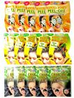 5 x MONTAGNE JEUNESSE 7Th Heaven face & hair mask choose your type