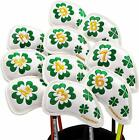 Champkey Custom Golf Iron Head Cover Pack of 10pcs Club Covers Ideal