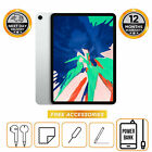 Apple iPad Pro 11 Inch 3rd Gen. 64GB 256GB 512GB 1TB Wifi  All Colours  NEW