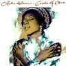 Oleta Adams - Circle of One (2006) cd freepost in very good condition