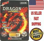 # 1 DRAGON 69 200K MALE SEXUAL LIBIDO ENHANCEMENT STAMINA, SIZE, TIME, LIBIDO $9.86 USD on eBay