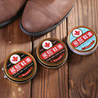 1PC 40g Good Useful Bird Leather Shoe Wax Polish High Gloss Shine 3 Colors