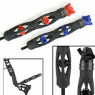 Archery Bow Stabilizer Vibration Shock Absorber Balance Bar For Compound Bow