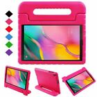 US For Samsung Galaxy Tab A 8.0 2019 SM-T290 T295 Kids Shockproof EVA Case Cover