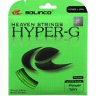 Kyпить Solinco Hyper-G tennis string set на еВаy.соm