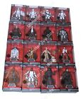 Star Wars Elite Series Action Figures The Force Awakens Disney Store $17.0 USD on eBay