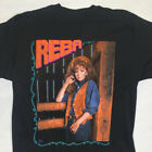Vintage New with Tag Reba McEntire Tour T Shirt For mens Women S-4XL  V920 image
