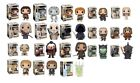 Funko Pop Movies Series: The Lord Of The Rings Vinyl Pop Zahlen Choose Yours