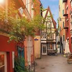 3T Hansestadt Bremen | 4* Hotel Courtyard by Marriot | Top Lage | Hotelgutschein