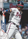 2020 Topps Series 1 - CHOOSE YOUR SINGLE CARD - Cards 1-200 - PRESALE on Ebay