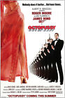 Posters USA - 007 Octopussy Movie Poster Glossy Finish - PRM079 $13.95 USD on eBay