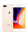Apple iPhone 8 PLUS  64GB/256GB Space Grey/Silver/Gold/Red Unlocked
