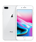 Apple iPhone 8 PLUS  64GB/256GB Space Grey/Silver/Gold/Red Unlocked <br/> 5% off use code PRODUCT5 at checkout  max £50 off
