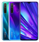 oppo realme 5 pro 4gb 128gb fhd ips 6 3 inch display 48mp quad camera new