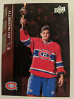 2015-16 Upper Deck Hockey Series 1 Hockey Cards #126+ (PICK / CHOOSE YOUR CARDS) $1.37 CAD on eBay