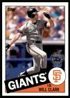 2020 Topps Series 1 Baseball Pick Complete Your Set RC SP Parallel Inserts LOOK