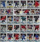 2019-20 Upper Deck Series 2 Young Guns Complete Your Set U You Pick List 251-500 $0.99 USD on eBay