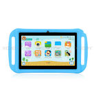 XGODY 7'' Android 8.1 Tablet PC Quad Core 16GB WiFi iwawa APP for Kids Children