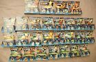 Lego Dimensions Game Level Pack,Team Pack or Fun Pack 29 to chose from NIB