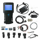 Купить New Car Scanner Tech2 Diagnostic Tool For GM/SAAB