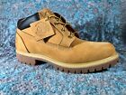 Timberland Mens Waterproof Classic Work Construction BOOTS  OXFORD 73538