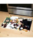 Anti-Fatigue Kitchen Mats Relaxed Chef Series 20