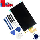 NEW For Nintendo Switch LCD Display Screen / Touch Screen Digitizer Replacement