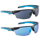 Bolle Tryon Protective Sunglasses NEW