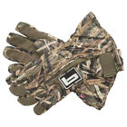 Banded Squaw Creek GloveGloves - 159034