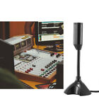 Portable USB Microphone Computer Mic for Desktop Laptop Notebook Voice Chat