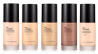 Avon x The Face Shop Ink Lasting Foundation Slim Fit - Choose Your Shade