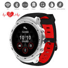 2020 Smart Watch 3G SIM GSM Phone Watch Wifi Fitness Tracker Camera Heart Rate camera Featured fitness gsm heart phone sim smart tracker watch wifi