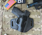 Black Label Professional Series M&P Shield, Also fits 2.0 and Performance Center