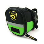 Bicycle Bag Road Electric bike Saddle Seat...