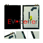 CA For Microsoft Surface Pro 1 2 3 4 5 6 7 RT1 RT2 RT3 LCD Touch Screen Assembly