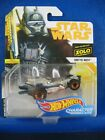 HOT WHEELS STAR WARS CHARACTER CARS YOU CHOOSE $7.99 USD on eBay